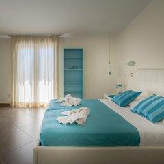 Hotel Residence Amarcord 3* Студия фото 2