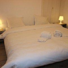 Отель Lisbon Budget Inn Лиссабон комната для гостей фото 5