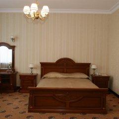 Аврора Парк Отель 3* Люкс разные типы кроватей фото 2