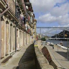 Отель Go2oporto@Ribeira фото 18