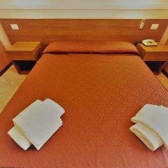 Отель Palazzuolo 2* Стандартный номер с двуспальной кроватью фото 5