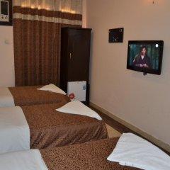 Grand Sina Hotel Стандартный номер с различными типами кроватей фото 16