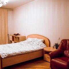 Luxury Hostel Москва спа