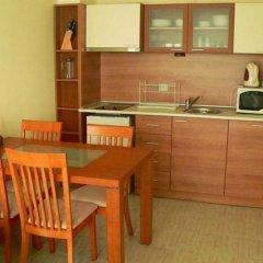Отель Pollo Resort 3* Апартаменты фото 4