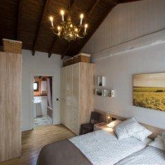 Отель Casa Larraina комната для гостей фото 4