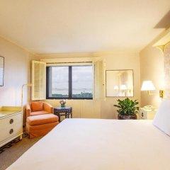 Regency Art Hotel Macau 4* Люкс повышенной комфортности с разными типами кроватей фото 15