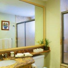 Отель Villa La Estancia Beach Resort & Spa 4* Другое фото 3
