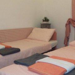 Отель Bianca Cordari House Сиракуза комната для гостей фото 3