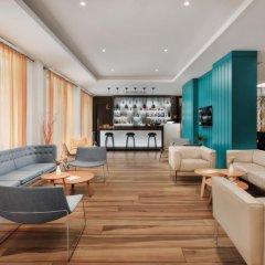 Hotel Budva гостиничный бар