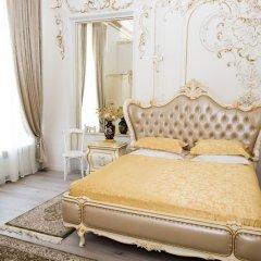 Гостиница De Versal Украина, Одесса - отзывы, цены и фото номеров - забронировать гостиницу De Versal онлайн помещение для мероприятий