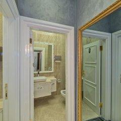 The Million Stone Hotel - Special Class 4* Улучшенный номер с различными типами кроватей фото 4
