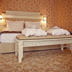 Park Hotel Plovdiv спа