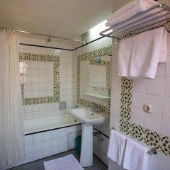 Hotel Tachfine 3* Стандартный номер с различными типами кроватей фото 8