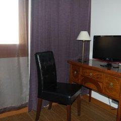 Hotel Moli de la Torre 3* Стандартный номер 2 отдельные кровати фото 5