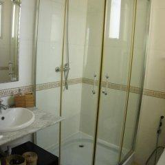 Отель ABS-Guest House Стандартный номер с различными типами кроватей фото 5
