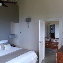 Отель Waterfield Retreat комната для гостей фото 4