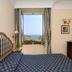 Отель Residenza Del Duca 3* Стандартный номер с двуспальной кроватью фото 12
