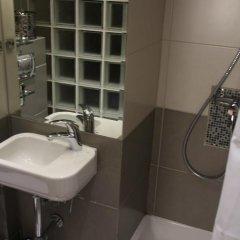 Апартаменты Old Muranow Apartment by WarsawResidence Group Апартаменты с различными типами кроватей фото 44