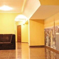 Гостиница Astana Best Hostel Казахстан, Нур-Султан - отзывы, цены и фото номеров - забронировать гостиницу Astana Best Hostel онлайн комната для гостей фото 4