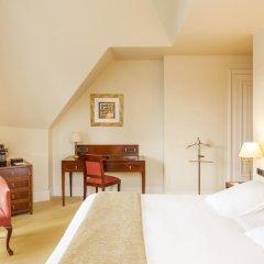 Отель Villa Soro 4* Стандартный номер с различными типами кроватей фото 10