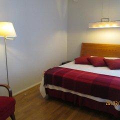Отель Next Hotel Rivoli Jardin Финляндия, Хельсинки - отзывы, цены и фото номеров - забронировать отель Next Hotel Rivoli Jardin онлайн комната для гостей фото 5