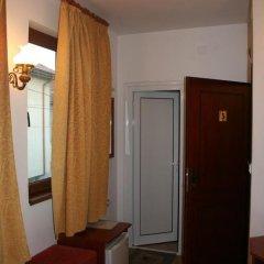 Отель Todorova House Ардино удобства в номере фото 2