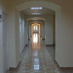 Отель Арзни интерьер отеля