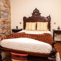 Отель Casa Cimo De Vila комната для гостей фото 4