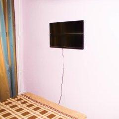 U Maksima Mini Hotel удобства в номере