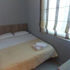 Hotel Oasis 3* Номер категории Эконом с различными типами кроватей фото 3