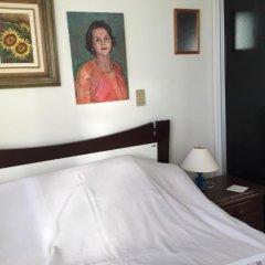 Отель Oceano Atlantico комната для гостей фото 2
