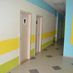 Гостиница Hostel Zori в Новосибирске 3 отзыва об отеле, цены и фото номеров - забронировать гостиницу Hostel Zori онлайн Новосибирск интерьер отеля