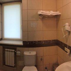Гостиница Оселя 3* Стандартный номер с различными типами кроватей фото 6