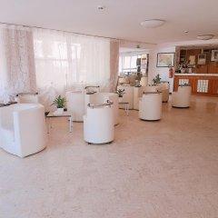 Отель NAICA Римини гостиничный бар