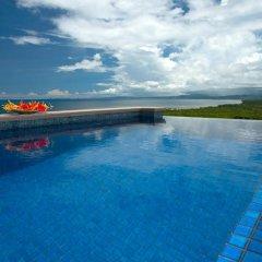 Отель Emaho Sekawa Fiji Luxury Resort 5* Вилла фото 18