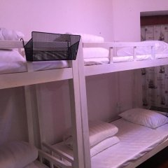 Yujiang International Hostel Jingji 100 Branch Шэньчжэнь детские мероприятия