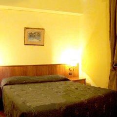 Hotel Laura 2* Стандартный номер с различными типами кроватей фото 3