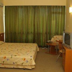 Hotel Alba - Все включено 4* Стандартный номер с различными типами кроватей
