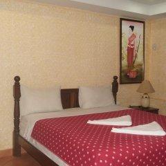 Отель Queen Victoria Inn. комната для гостей фото 3