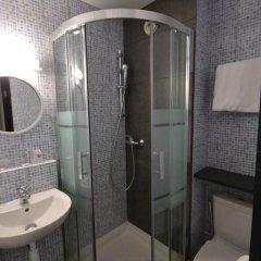 Best Hotel - Montsoult La Croix Verte ванная фото 2