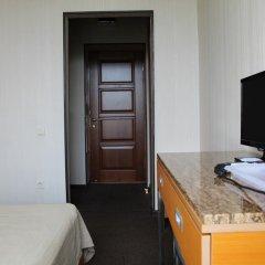 Hotel Volna Стандартный номер с различными типами кроватей фото 7