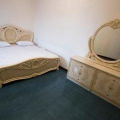Отель Miami Suite Ереван удобства в номере фото 2
