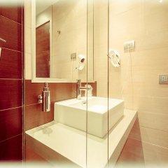 All Ways Garden Hotel & Leisure 4* Стандартный номер с различными типами кроватей фото 9