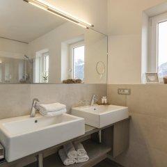 Hotel Schwefelbad Сцена ванная фото 2