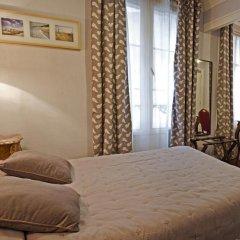 Hotel Hippodrome 2* Стандартный номер с 2 отдельными кроватями фото 2