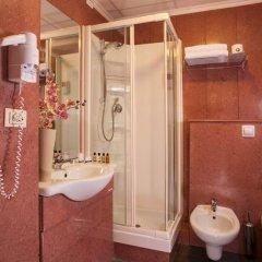 Cosmopolita Hotel 4* Стандартный номер с различными типами кроватей фото 19