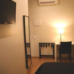 Отель Lisbon Style Guesthouse 3* Стандартный номер с различными типами кроватей фото 6