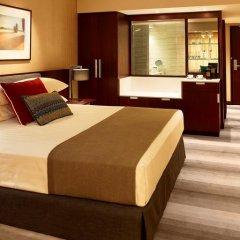 Отель InterContinental Wellington спа фото 2