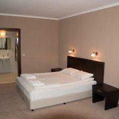 Everest Hotel 2* Полулюкс фото 2