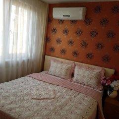 Seyri Istanbul Hotel 3* Стандартный номер с различными типами кроватей фото 11